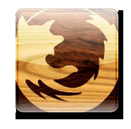 Este Blog se visualiza mejor con Firefox
